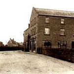 Dews Shop 1904