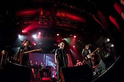 Frode Grytten Beat Band