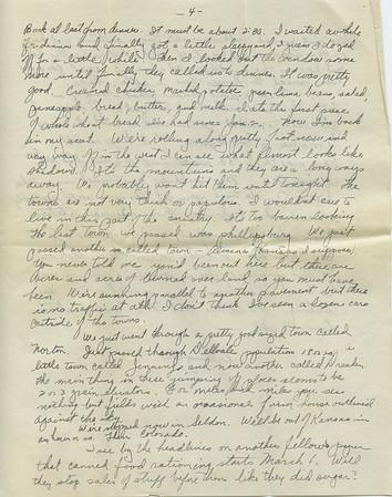 """1943-02-02 """"To My Chemists Eye"""""""