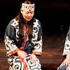 Ainu dances