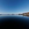 Kodiak Harbor