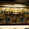 Rarities on display