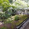 Ryōan-ji garden