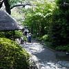 Happo-En garden