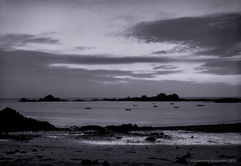 Channel Islands, Gernsey (07 81)_0315__DSC0746-Edit-Edit