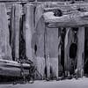 Channel Islands, Jersey (07 81)_0315__DSC0740-Edit