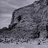 Channel Islands, Jersey (07 81)_0315__DSC0754-Edit