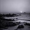 Channel Islands, Gernsey (07 81)_0315__DSC0745-Edit-Edit