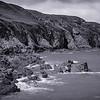 Channel Islands, Jersey (07 81)_0315__DSC0742-Edit