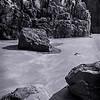 Channel Islands, Jersey (07 81)_0315__DSC0756-Edit