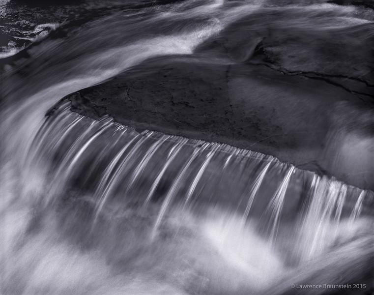Idaho Rockies, USA (10 86)_0215__DSC0473-Edit