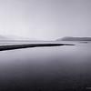 Idaho Rockies, USA (10 86)_0215__DSC0470-Edit-Edit (ID)