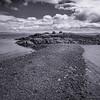 Ireland (07 89)_0315__DSC0612-Edit