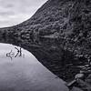 Ireland (07 89)_0315__DSC0616-Edit-2