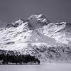 Oberengadin, Schweiz (03 82)_0215__DSC0273-Edit