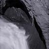 Osttirol, Austria (07 87)_0215__DSC0452-Edit