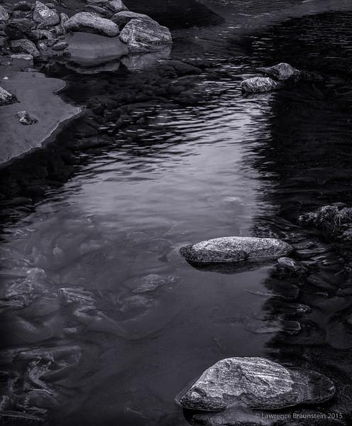 Osttirol, Austria (07 87)_0215__DSC0463-Edit