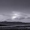 Mono Lake (06 82)_0315__DSC0764-Edit-Edit