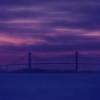 4 late sunset w bridge-5399
