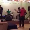 Bon's favorite Rock band- The Black Tones