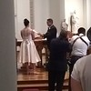Aimy and Jason get married