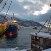 Tromso ,Norway