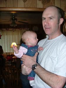Mallori and Uncle Scott 3