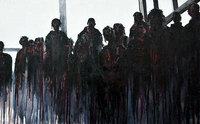 Brethren of Hate