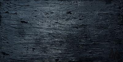 BlackWaters I