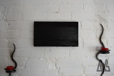 BlackWaters V
