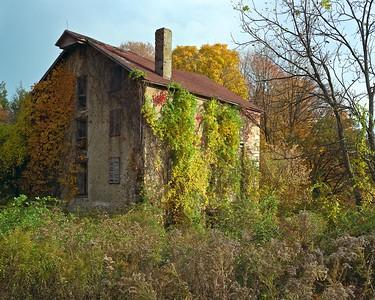 Cider Mill, Mendham NJ