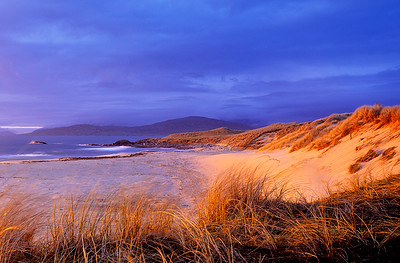 West Harris, Outer Hebrides