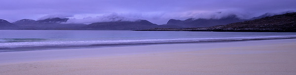 Losgaintir #II, West Harris, Outer Hebrides