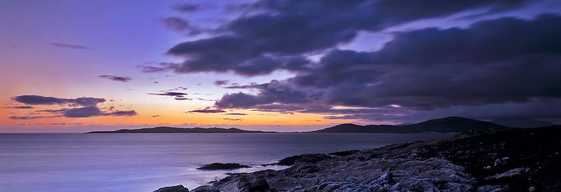 Taransay, Outer Hebrides