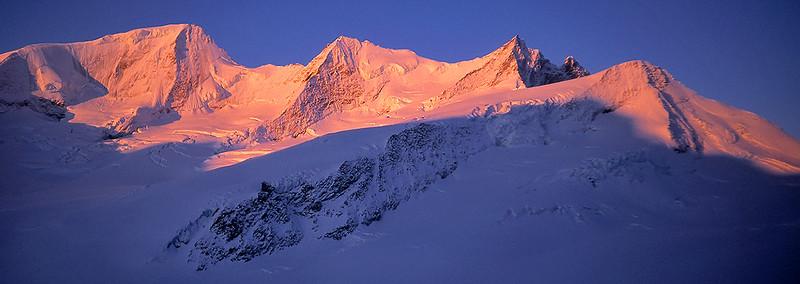 Bernese Oberland # II
