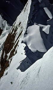 Rasac, Peruvian Andes # II