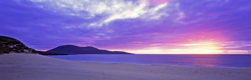 Toe Head, Isle of Harris, Outer Hebrides