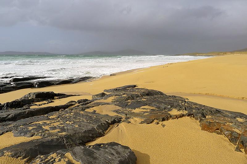 West Harris, Outer Hebrides