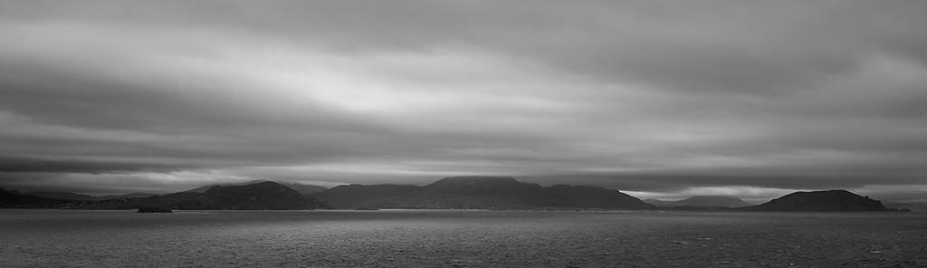 Inishowen Peninsula, Donegal, Ireland