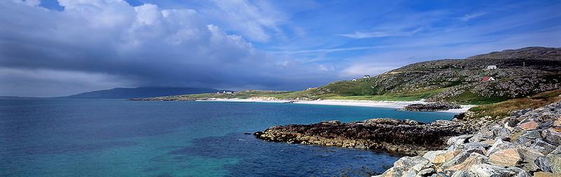 Eriskay, Outer Hebrides