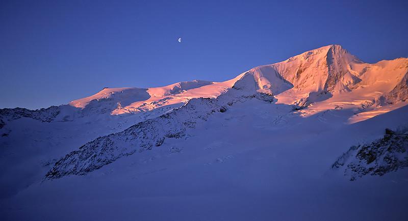Oberland # IV
