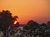 Sandestin Sunset