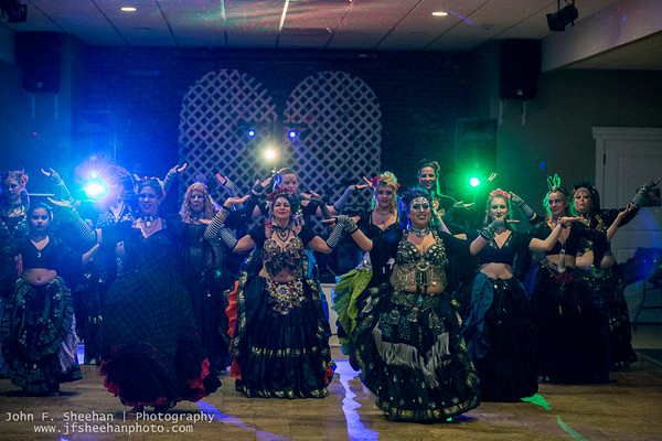 Photo: John F. Sheehan Photography (www.jfsheehanphoto.com)