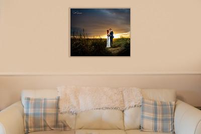 Blackpool_Wedding_Photographer_Canvas_001