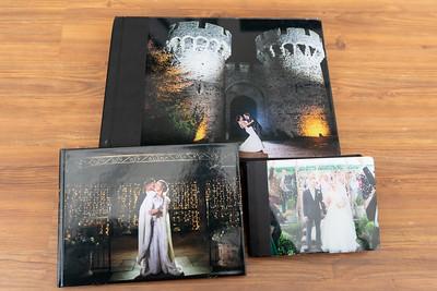 Blackpool_Wedding_Photographer_Albums_007