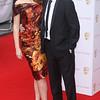 British Academy Television Awards 2015