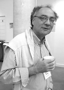 Jean Marc Fellous