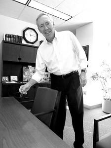 Dennis Selkoe