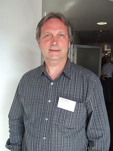 Tomas Freund
