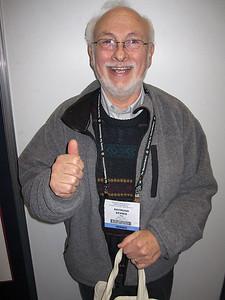 Ray Kesner